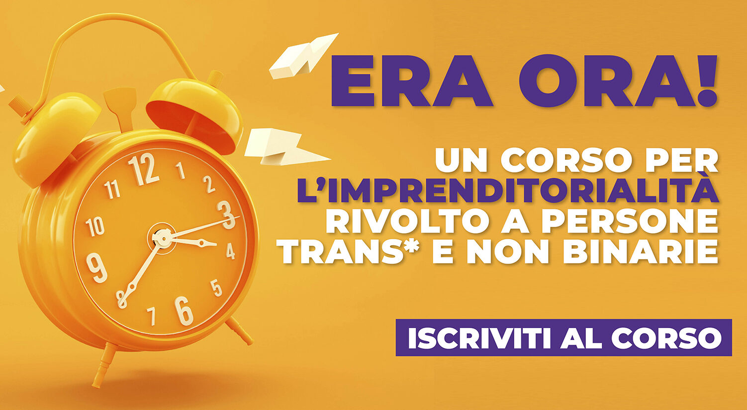Call to action_trans-azioni_slider website2