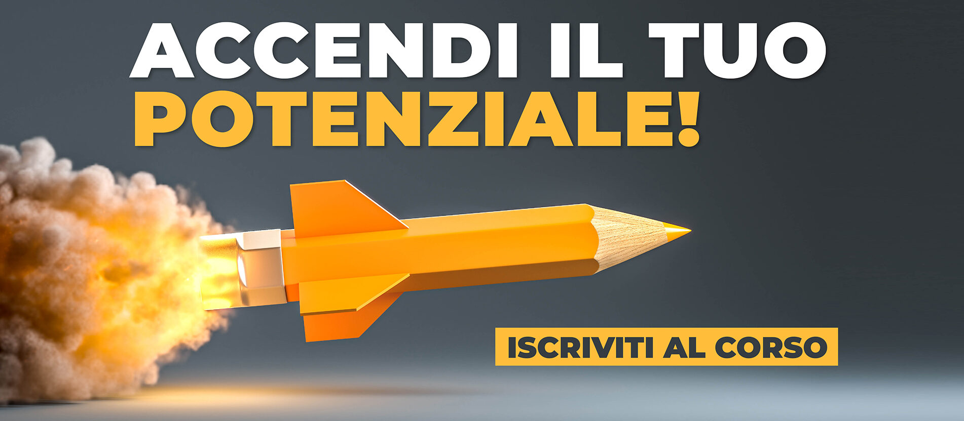 Call to action_trans-azioni_slider website5