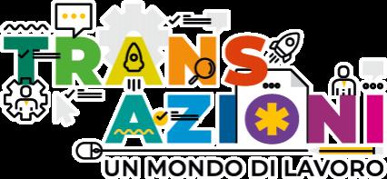 Logo_trans-azioni_contorno bianco