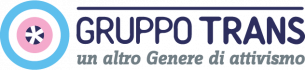 Gruppo Trans_logo color_orizz