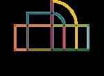 Logo_Kilowatt