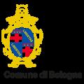 logo_comune-di-bologna